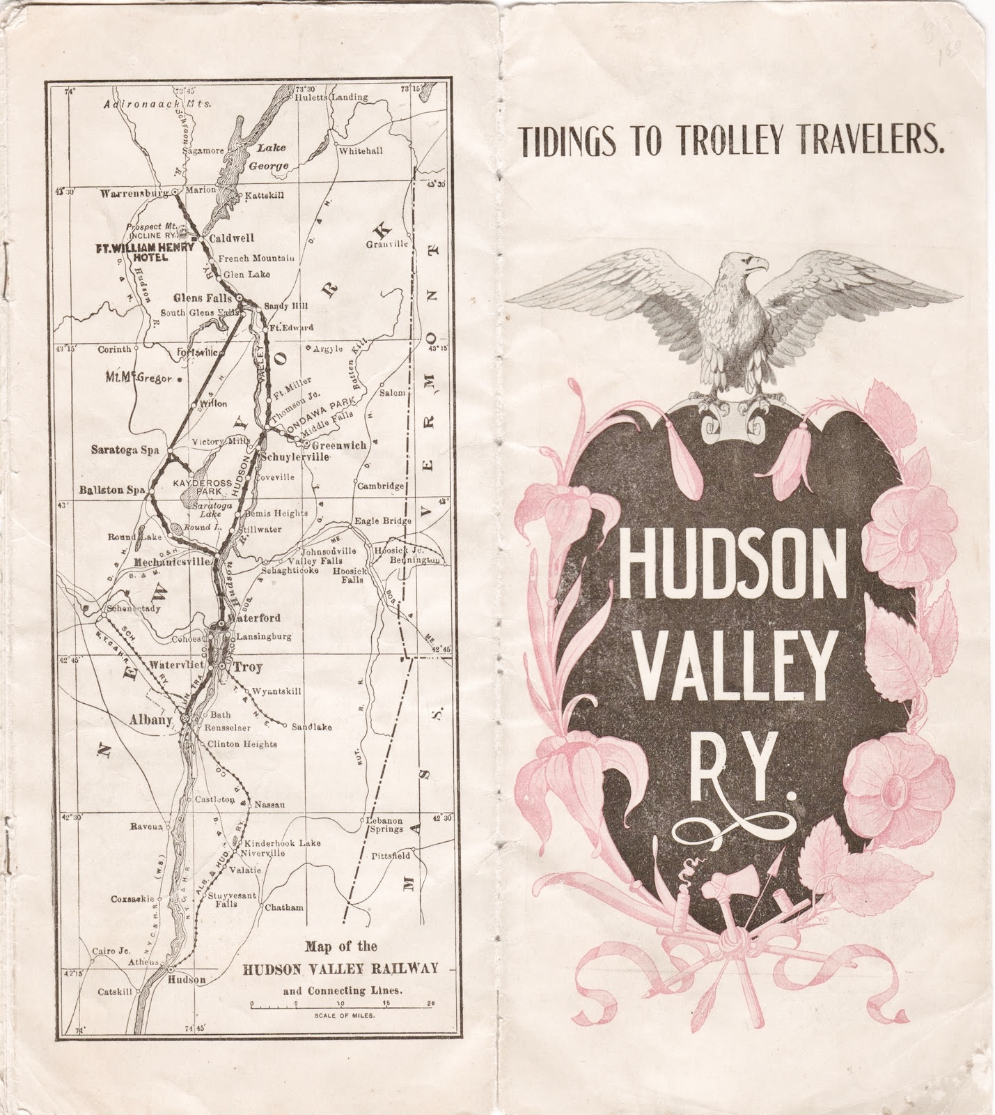 Hudson-Valley-Map